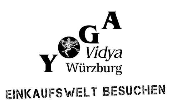 Yogahimmel