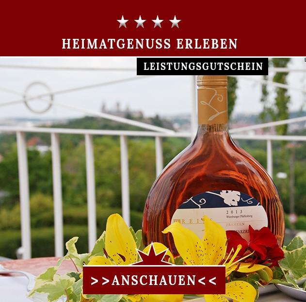 media/image/gutschein_heimatgenuss_wittelsbacherhoeh.jpg