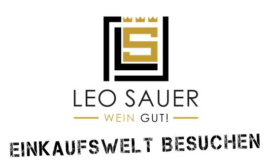 Weingut Sauer