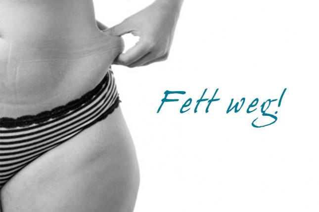 Fett-Schmelzen Gutschein