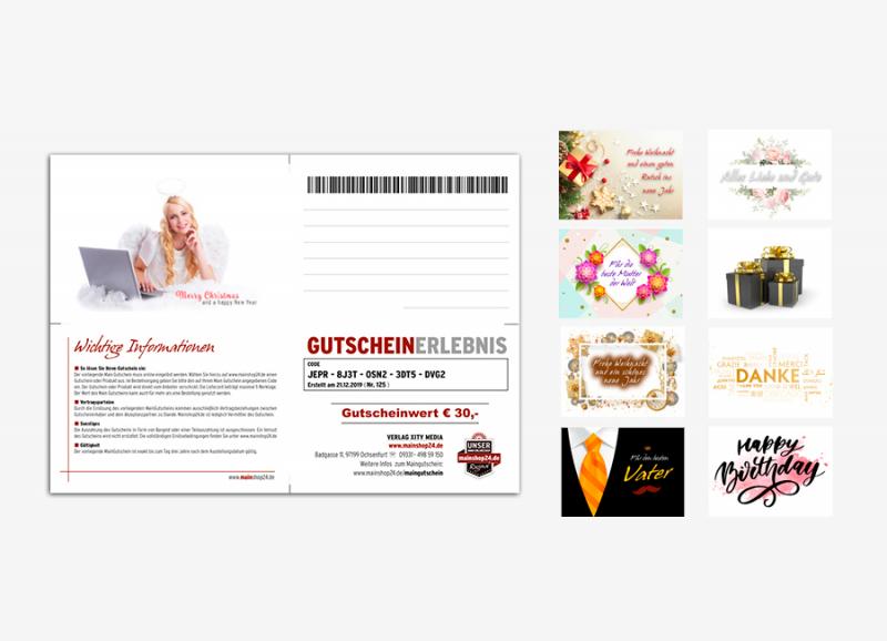 media/image/maingutschein_download.jpg