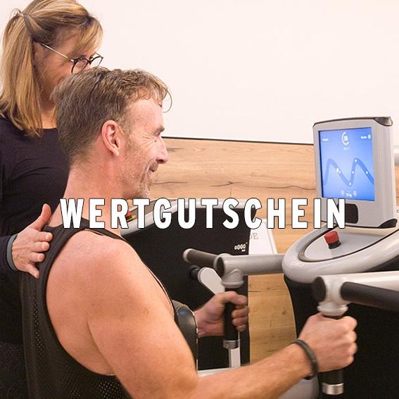 media/image/fitnesstreff_wertgutschein.jpg