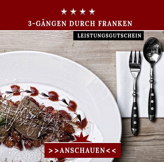 media/image/drei_gaenge_franken.jpg