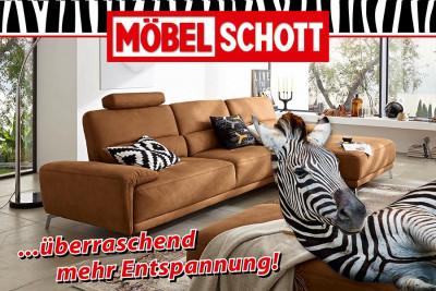 Gutscheine Möbel Schott Tauberbischofsheim