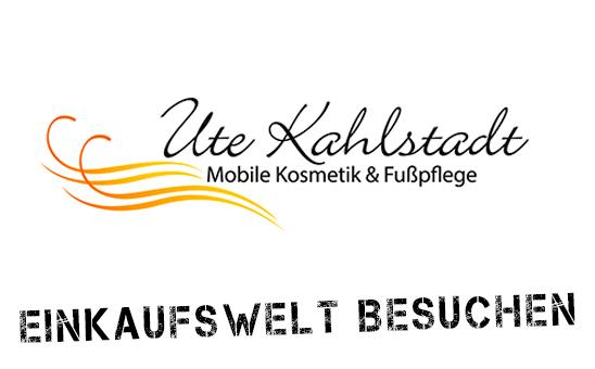 Kosmetik Ochsenfurt