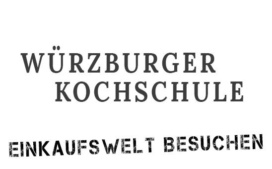 Würzburger Kochschule