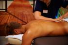 Lomi Lomi Nui Massage Geschenkgutschein