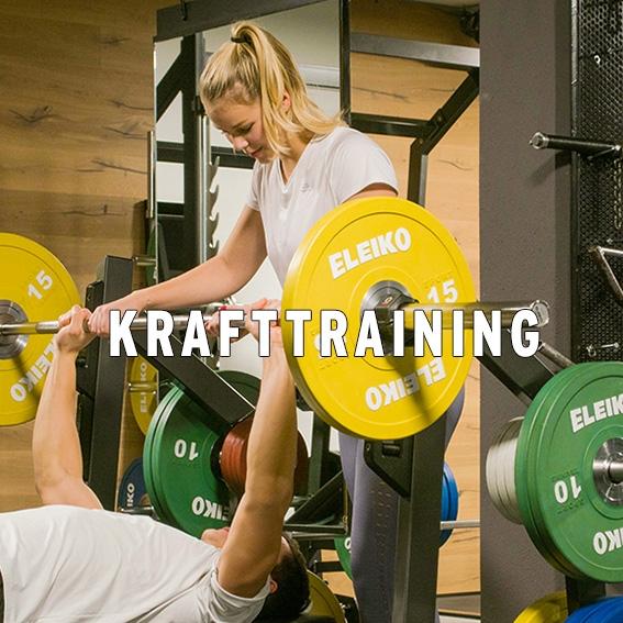 media/image/fitnesstreff_krafttraining.jpg