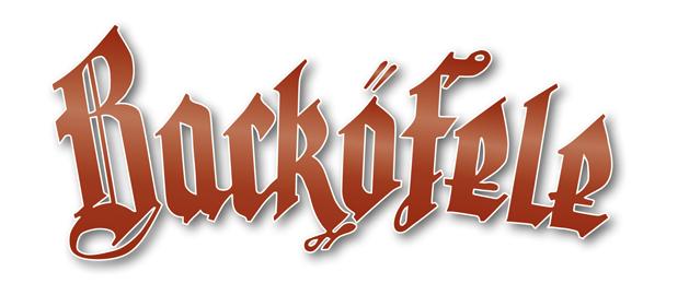 media/image/backoefele_logo_.png