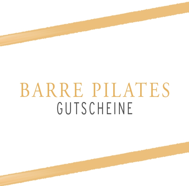 media/image/barre_pilates.jpg