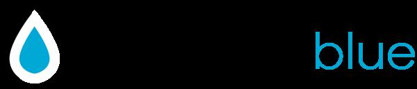 media/image/logo_header_smardyblue-600x129.png
