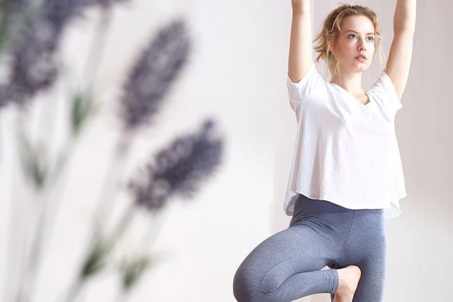 Nautiland Hatha Yoga Tag