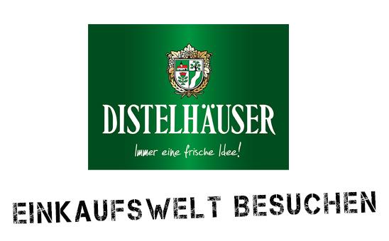 Distelhäuser Brauhaus