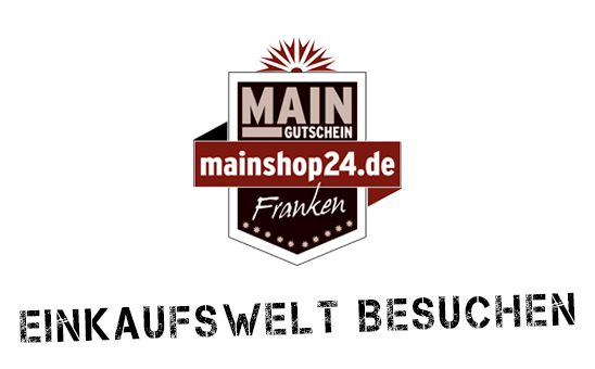 Main Gutschein Würzburg