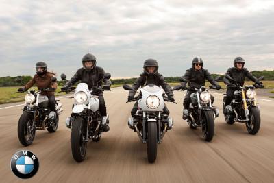 Motorradhaus_Ebert_BMW