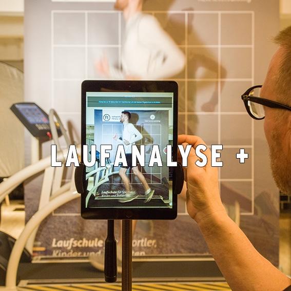 media/image/fitnesstreff_laufanalyse_coach_ochsenfurt_gutschein.jpg