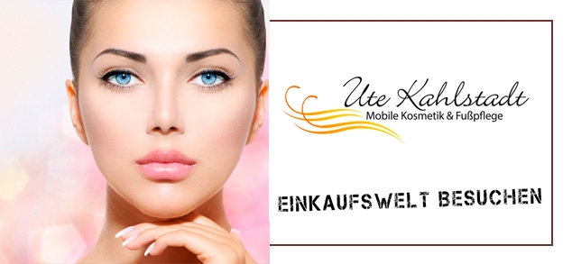 media/image/kosmetik_ochsenfurt.jpg