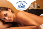 Maui-Massage Geschenkgutschein
